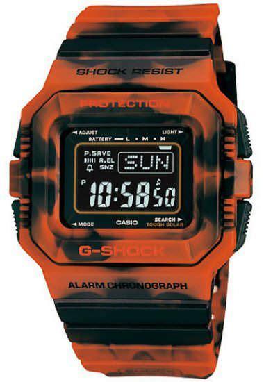 Harga Jam Tangan Casio New harga jam tangan michel herbelin