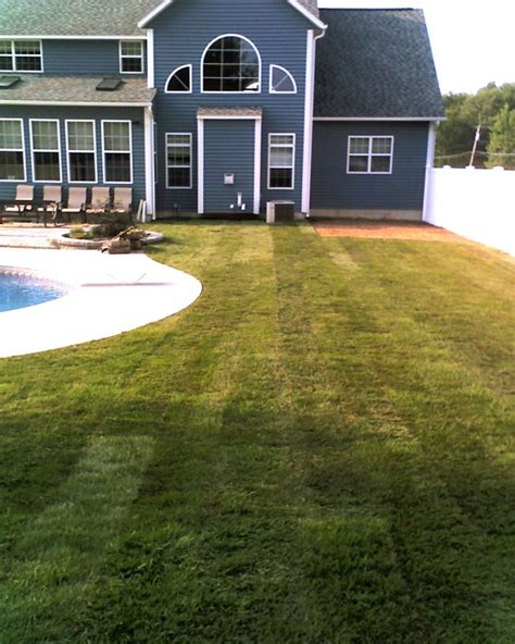 landscaping syracuse ny landscaping photos lawn care photos syracuse liverpool n syracuse ny