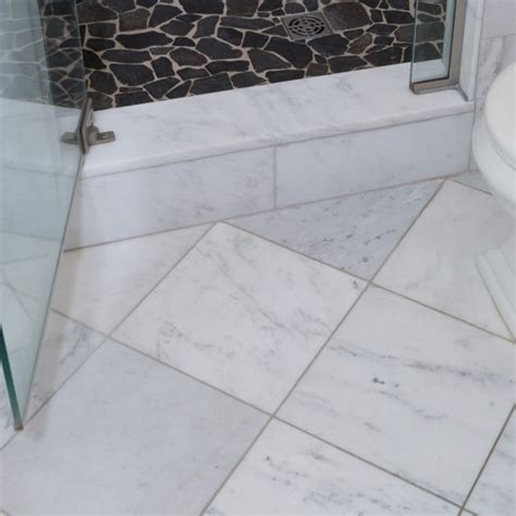interlocking bathroom floor tiles bathroom great awesome interlocking floor tiles pertaining