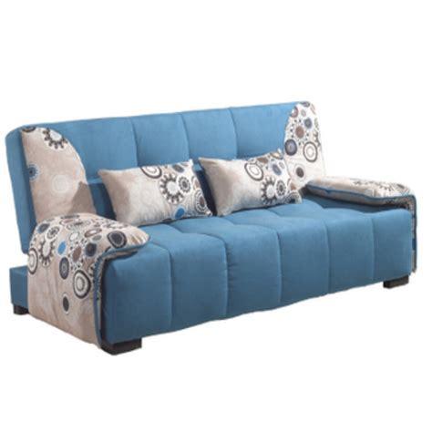 Futon Bed Malaysia by Fantastic Furniture Sofa Beds Sofa Bed Malaysia Price