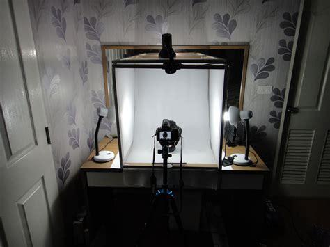 jewellery photography lighting setup jewelry lighting setup