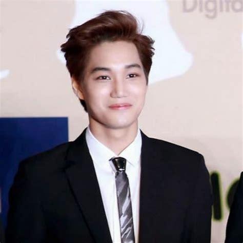judul film korea paling sedih download 100 lagu kpop paling sedih romantis
