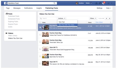 fb desktop full version facebook desktop version direct link medicinestandart