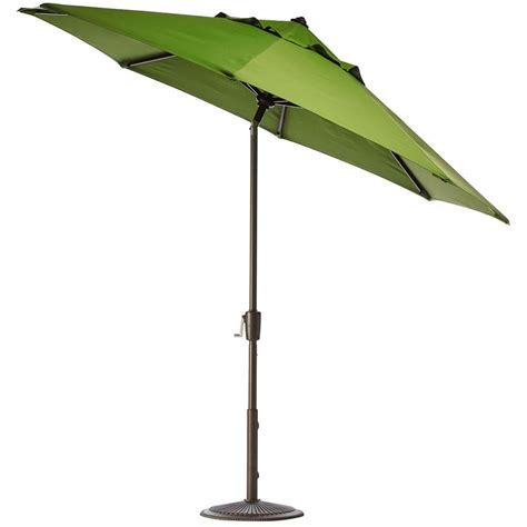home decorators collection outdoor umbrellas upc barcode