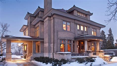 dreamhomes us dream homes lowry hill s donaldson mansion listed for 4