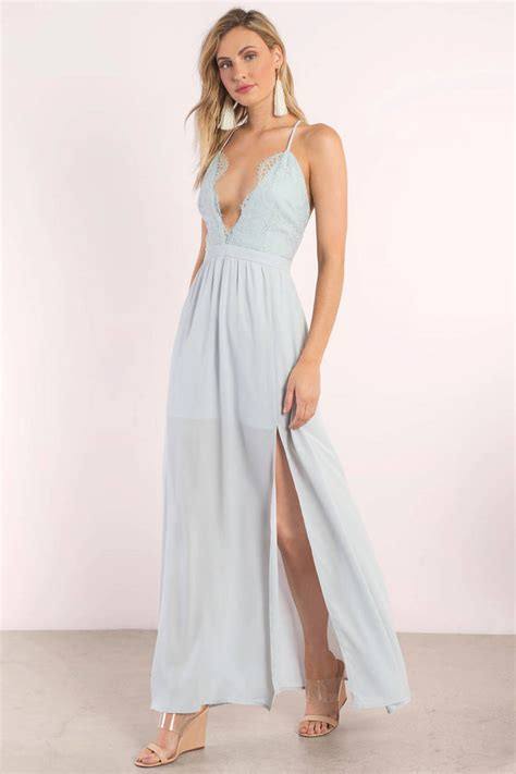 light blue dresses for light blue maxi dress lace dress light blue dress