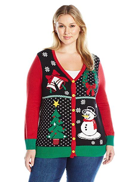 xxxl sweater cardigan sweater xxxl sweater vest