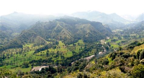 la zona cafetera colombia paisaje del caf 233 de colombia patrimonio de la humanidad