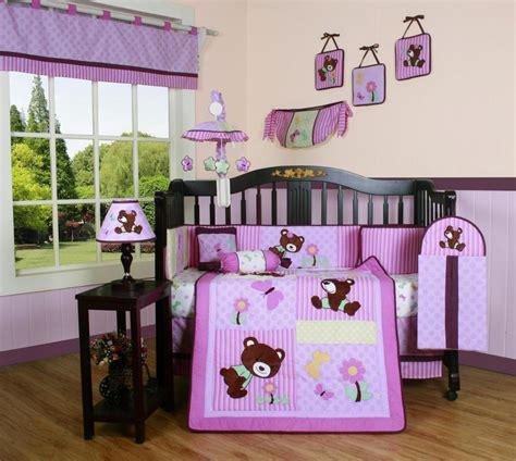 Teddy Bear Bedding Kmart Com Teddy Crib Bedding