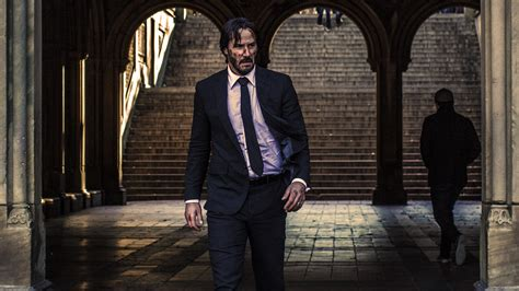 wick chapter 2 2017 wallpaper keanu reeves wick chapter 2 2017 6100