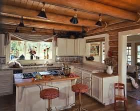 log home lighting design practical lighting tips for log homes