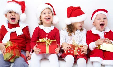 polos d navidad nios canciones de navidad para ni 241 os