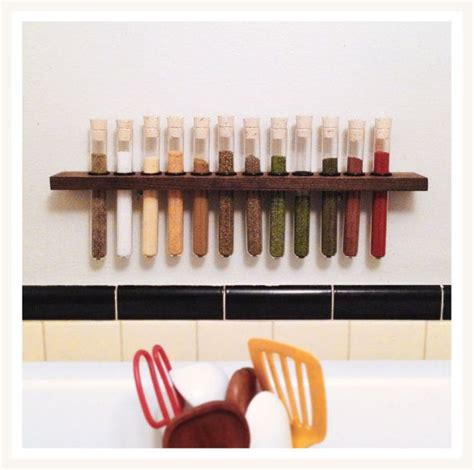 Test Spice Rack by 85 Best Images About Spice Rack On Search