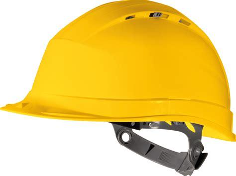 headpiece safety helmet