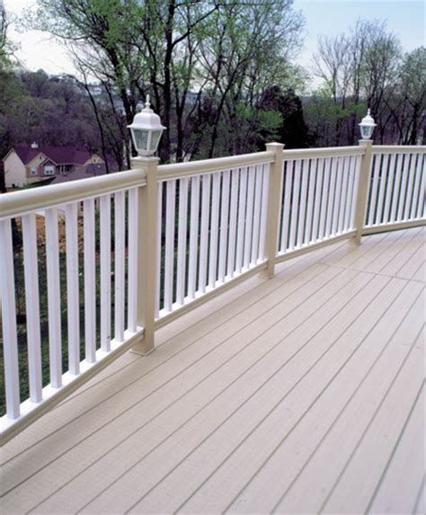 Removing Stain From Wood Deck by Decking Stain Remove Decking Stain Vinyl Siding