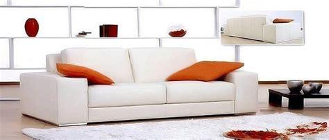 divani pelle roma divani in pelle contemporanei roma