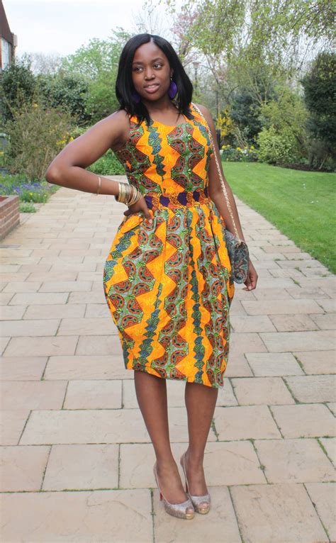 images of traditional dresses south africa shop traditional south african dresses joy studio design