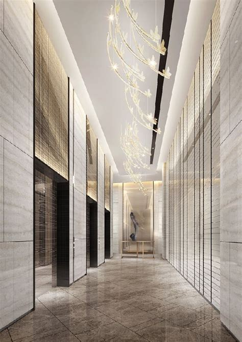 modern elevator lobby design hotel ideas photograph 521 best lift hall images on pinterest desk entrees and