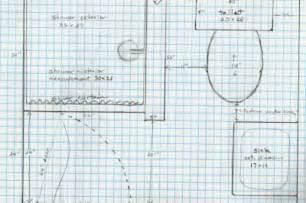 Floor plan grid paper floor plan graph paper friv 5 games