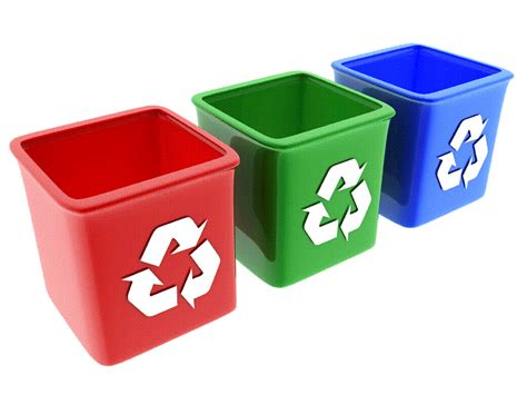 L Recycling by Top 5 Recycling Facts 8fact