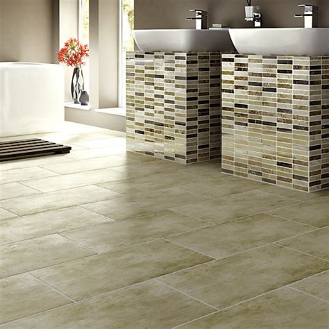 kitchen floor tiles wickes carpet review