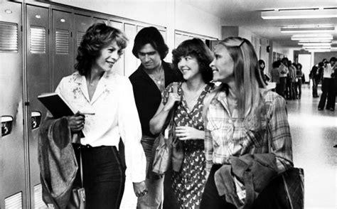jamie lee curtis prom night 1980 cineplex com prom night