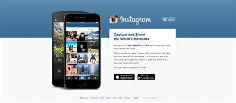 Instagram Ip Address Finder Instagram Unleashes A Fully Operational Ad Business Florida Seo