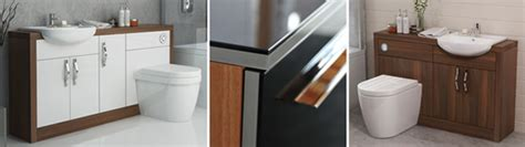 fitted bathrooms birmingham beautiful bathroom furniture hand crafted in birmingham