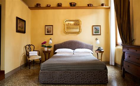 Venice Room by Bb Venice Room Magnolia Bed Breakfast Venice Ciello Zen