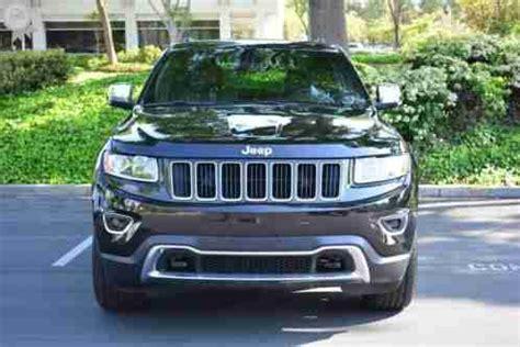 jeep customer service jeep 2014 abigail hanson customer service