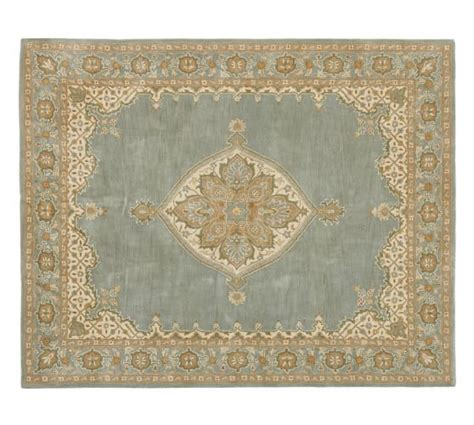 Pottery Barn Area Rugs Clearance Style Rug Pottery Barn