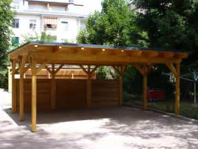 stylish home design ideas wooden carport plans design ideas