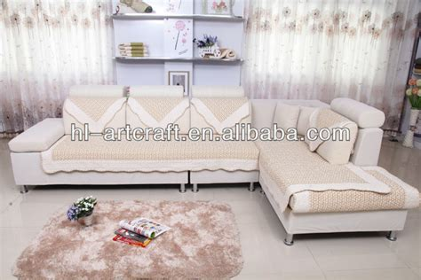 crochet sofa cover crochet sofa covers ylj 17 buy sofa covers sofa crochet