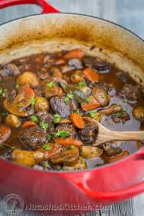 beef stew recoipe beef stew recipe dishmaps