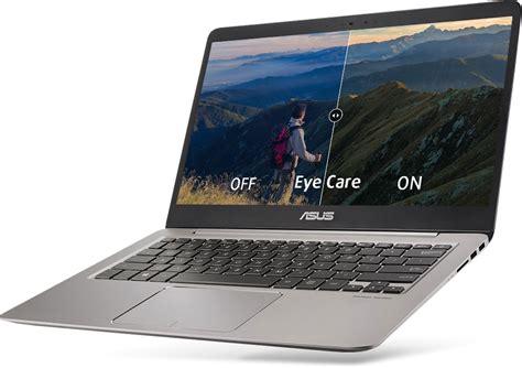 Zenbook Ux410 asus zenbook ux410 laptop bg