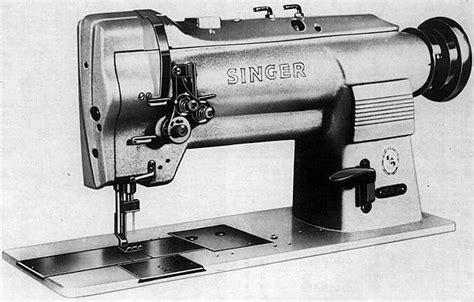 Singer Brilliance 6180 Bonus Gratis Tutorial singer 6217c sewing machine manual