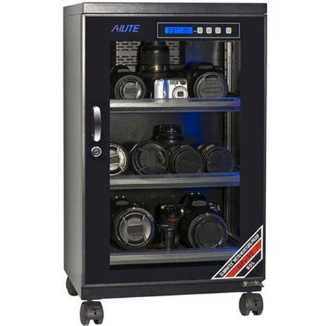 Box Cabinet Ailite Gp 150l cabinet ailite gp 90l sumber bahagia