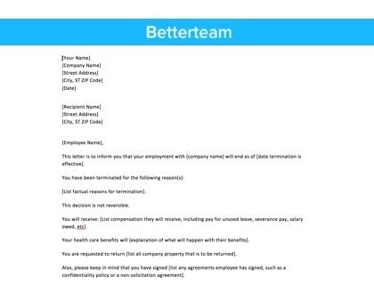 job rejection letter easy templates word copypaste