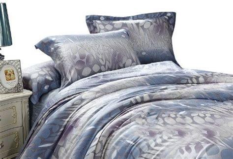 best bedding sheets 100 tencel the best bed sheets set 4 pieces tencel sheets bedding lc145 bestseller hoangnam1046