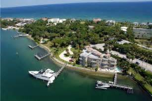 Marshall Home Comfort Hillsboro Beach Homes For Sale