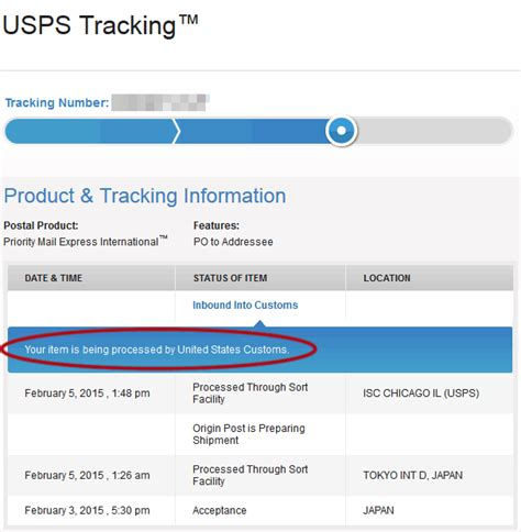 Usps Lookup Tracking Driverlayer Search Engine