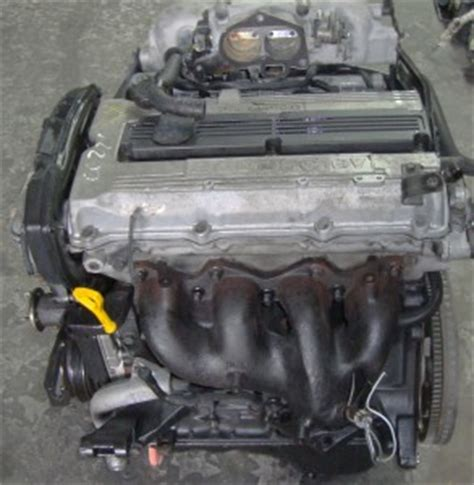 2000 Kia Sportage Engine Archive Sportage Samys Used Parts Used Car Parts