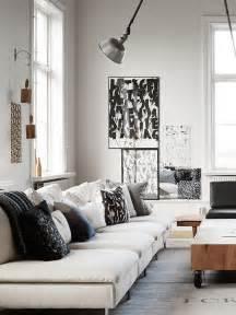 cuscini per divani da esterno cuscini divani esterni idee per il design della casa