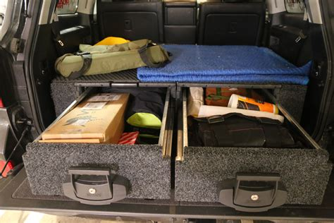 Road Systems Drawers by 950 Series Roller Drawers Drawer System