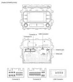 kia cerato koup wiring diagram cerato kia free wiring diagrams