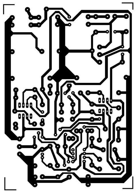Br305 Bp 3a 50v Dioda Bridge copyright of this circuit belongs to smart kit electronics