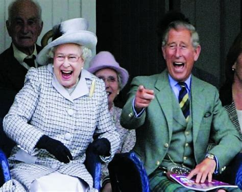 the royal secrets of longevity everything zoomer