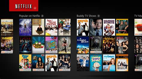 on netflix list of anime on netflix 2015 autos post