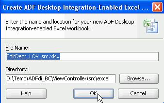 tutorial oracle 11g pdf oracle jdeveloper 11g adf tutorial pdf software free