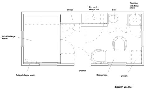 vardo floor plans check out the plan i am building a vardo pinterest